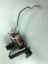 Dewalt DCS551 20v Cordless Cut-Out Tool Switch Trigger