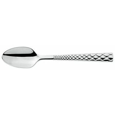 VEGA Cutlery Series Brilio (Mocha Espresso Spoon)