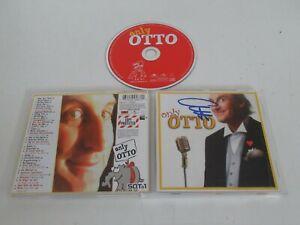 Otto-only-Otto-Polydor-731458946724-CD-Album