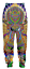 Men-Women-Casual-Jogger-Trousers-Psychedelic-3D-Print-Fitness-Sweatpants-Pants thumbnail 14