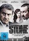 Stone (2011)