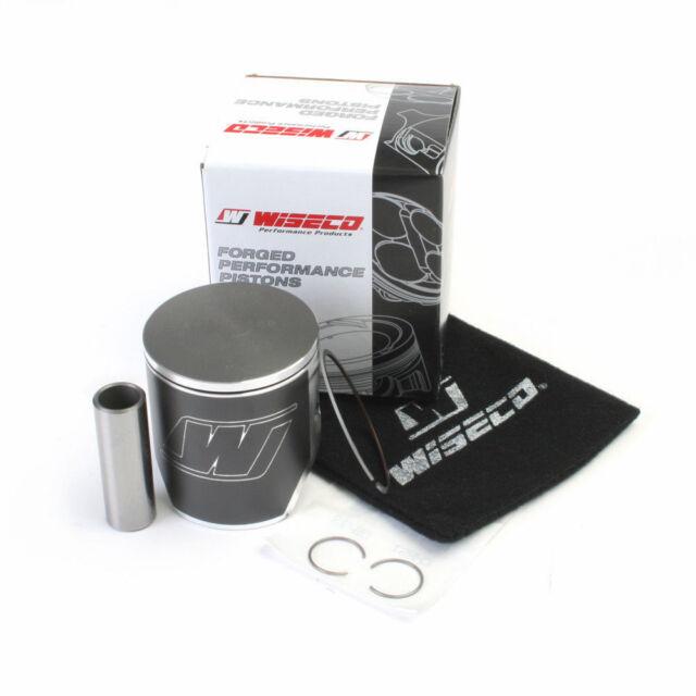 KTM 125SX Husqvarna Te TC 125 Wiseco Pistón Kit 54mm 868M05400 2001-18