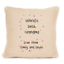 Personalised-Mothers-Day-Gift-for-Grandmother-Printed-Cushion-or-Cushion-Cover thumbnail 13