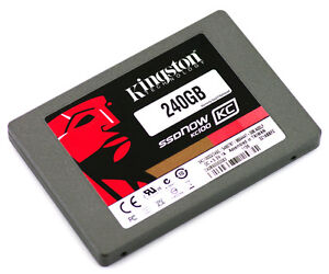 240GB-Solid-State-Drive-Sata3-SSD-2-5-6-0GBPS-SATAIII-SATA3-FULLY-TESTED