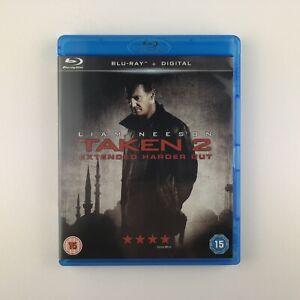 Taken-2-Blu-ray-2013