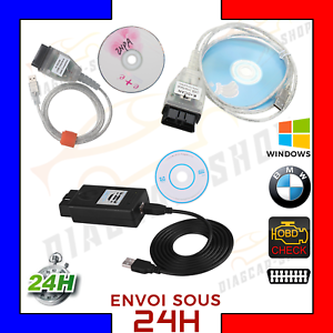 Interface-Diagnostic-INPA-SSS-Ediabas-K-DCAN-SWITCH-OBD2-EOBD-BMW-Scanner-1-4