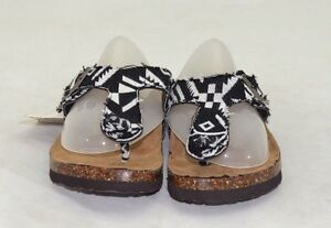 f9df302767b Image is loading Billabong-Sandal-Oceanic-Moonbeam-SIZE-6-FREE-SHIPPING-