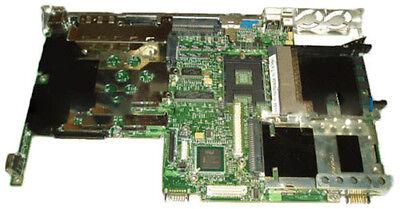NEW Dell Latitude C800 Inspiron 8000 Motherboard 1K004