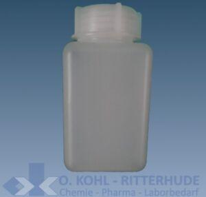 Weithalsflasche-HDPE-quadratisch-mit-Schraubkappe-GL-65-Inhalt-1000-ml