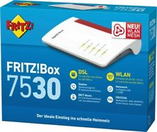 Artikelbild FRITZ!Box 7530