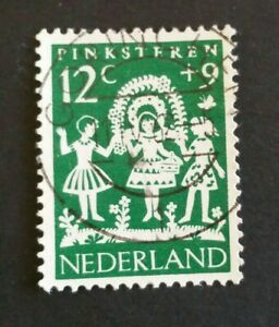 nvph-762-met-kortebalkstempel-Gorinchem-1-2939-Z