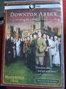 Downton-Abbey-Season-2-DVD-2012-3-Disc-Set