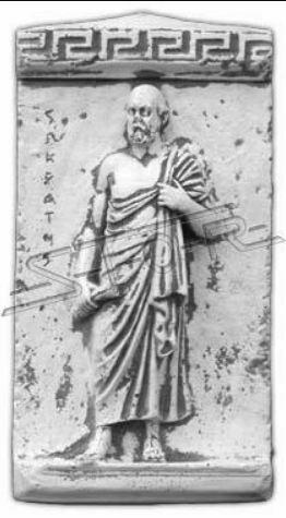 Estilo antiguo muro romana relief relief murales imagen pinturas piedra nuevo 1017