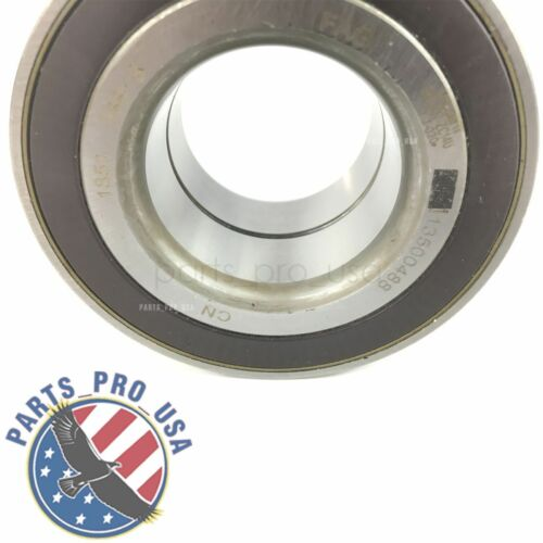 New Wheel Bearing Fits Front or Rear for Buick Chevrolet FW395 ...
