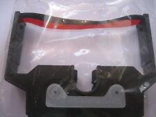 NoName Ribbon Gr.520 Fabband for Seiko Victor 600 Citizen 107DP  Schultes FD1