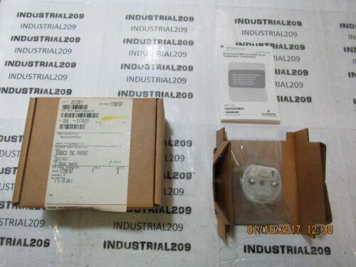 ROSEMOUNT TRANSMITTER 644HANAF6Q4 NEW IN BOX