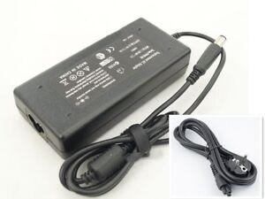 Chargeur-Portable-Ordinateur-hp-Compatible-19V-4-74A-90W-7-4-5-0-avec-Cable