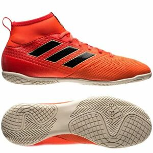 Image is loading adidas-Ace-17-3-Primemesh-IN-Indoor-2017-