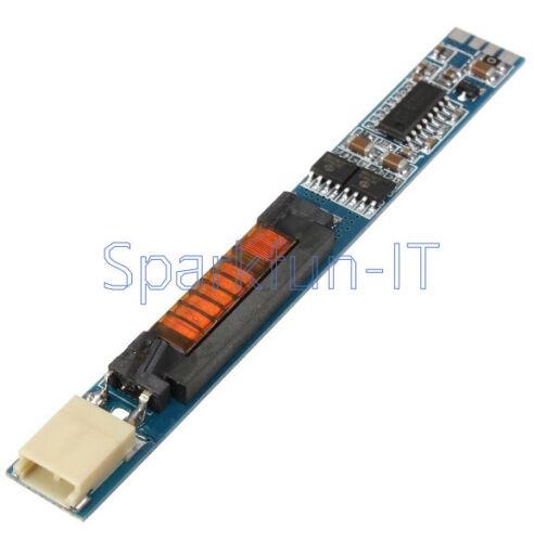 9-26V 1 Lamp Backlight Universal Laptop LCD Screen Inverter NEW