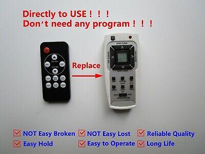 Télécommande pour frigidaire FAH086S1TA FAH126S2TA FAH14EQ2T1 climatiseur