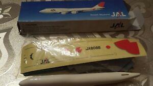 Modellino-aereo-di-linea