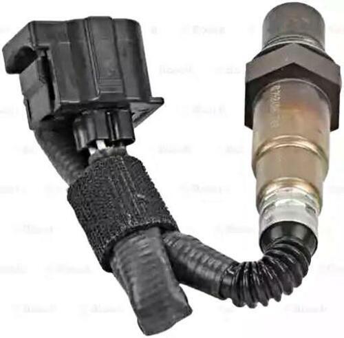 Mercedes A B C CLC CLK CLS G GL GLK M Class Bosch Oxygen Sensor 1.5-6.2L 2004