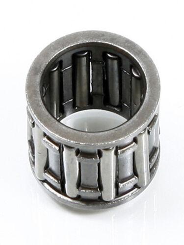 DS50 ENGINE PISTON WRIST PIN NEEDLE BEARING DRR50 DRR70 DRR 50 70 APEX ETON