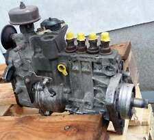MB MERCEDES BENZ SPRINTER VITO 2.3D ENGINE DIESEL FUEL INJECTION PUMP 0400074884