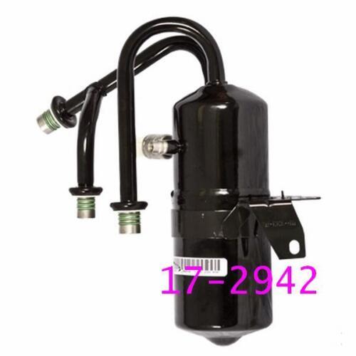 For Ford Windstar 3.0L 3.8L V6 1995-1998 A//C Receiver Drier//Accumulator OE