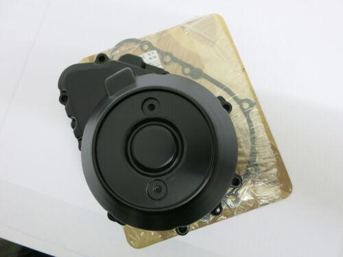 Z 1000 Motordeckel Limadeckel Dichtung Deckel NEU Kawasaki  links 03-06  Z1000