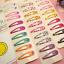 10pcs-Cute-Candy-Color-Kid-Girl-Hairpin-BB-Snap-Hair-Clips-Hair-Accessori-Gift thumbnail 9