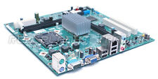 New Dell Vostro 230 230s SMT Mini Tower Motherboard JL117 MIG41R 7N90W