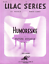 Lilac-Series-Of-World-Famous-Classics-Piano-Sheet-Music-Individual-Sheets thumbnail 59
