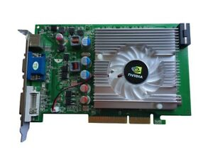 7600GT AGP DRIVERS FOR WINDOWS