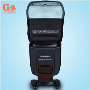 YONGNUO-TTL-Flash-Speedlite-YN-565EX-III-for-Canon-6D-7D-5DII-650D-70D