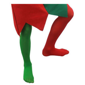 Filles Miss Santa Costume Childs Noël Déguisements enfants valeur de Noël Costume