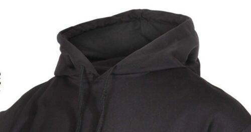 Concealed Carry Hoodie Firefighter Support