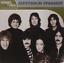 Jefferson-Starship-Platinum-amp-Gold-CD-Best-of-Grace-Slick-Greatest-Hits thumbnail 1