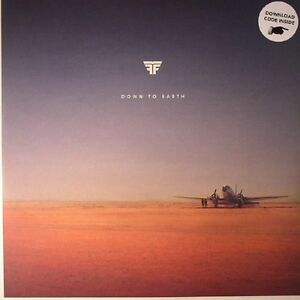 FLIGHT FACILITIES  Down To Earth  Vinyl 2xLP  MP3 download code - <span itemprop=availableAtOrFrom>London, United Kingdom</span> - Returns accepted within 30 working days, as long as goods are in original new condition with any shrinkwrap or seal unbroken, and stickers unremoved. Licence codes for software products mu - London, United Kingdom