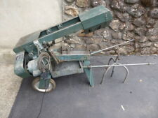 Kalamazoo Metal Cutting Horizontal Band Saw Excellent Pre Owned Condition M610d