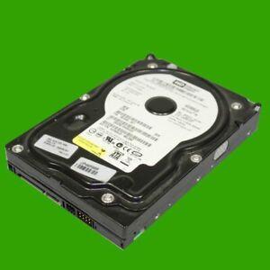 "Festplatte Western Digital WD800JD 80 GB SATA  8,9 cm (3,5"") WD SMART OK"