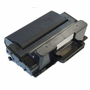 MLT-D203L-Toner-Cartridge-For-Samsung-Pro-Xpress-M3320ND-M4070FR-High-Yield
