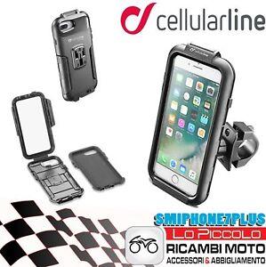 cellular line cover iphone 7 plus