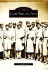Camp William Penn by Donald Scott Sr (Paperback / softback, 2008)