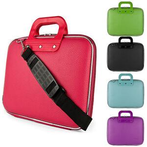 For-Lenovo-Flex-4-Ideapad-Y700-ThinkPad-X1-Yoga-14-034-Laptop-Shoulder-Bag-Case