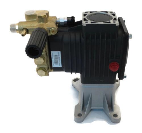 4000 psi POWER PRESSURE WASHER Water PUMP for Briggs /& Stratton  1661 1779