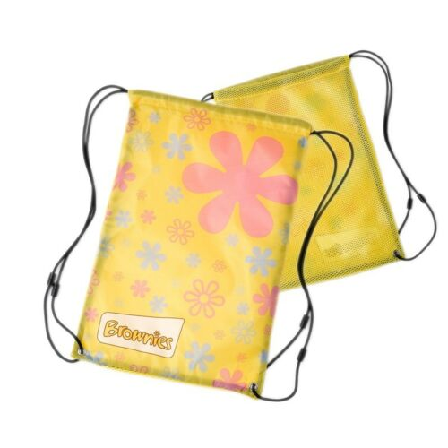 Brownie Sling Bag OFFICIAL SUPPLIER.