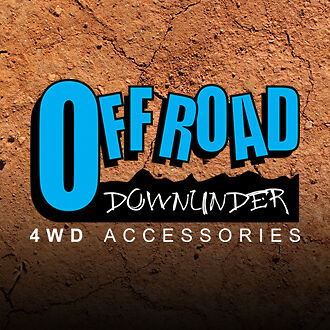 Off Road Downunder
