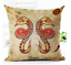 SIGNS-OF-THE-ZODIAC-Cushion-Covers-12-Deluxe-Astrology-Spiritual-Gift-45cm-UK thumbnail 7