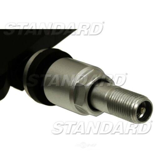 TPMS Sensor Standard TPM116A
